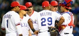 What's it going to take for Rangers to make postseason?