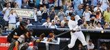 Alex Rodriguez cranks home run for career hit No. 3,000