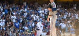 Collins says Mets pitchers 'need to get over' frustration with 6-man rotation