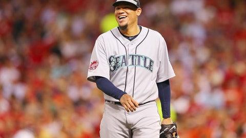 2015 MLB All-Star Game