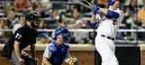 Duda homers twice, newcomers help Mets rout Dodgers