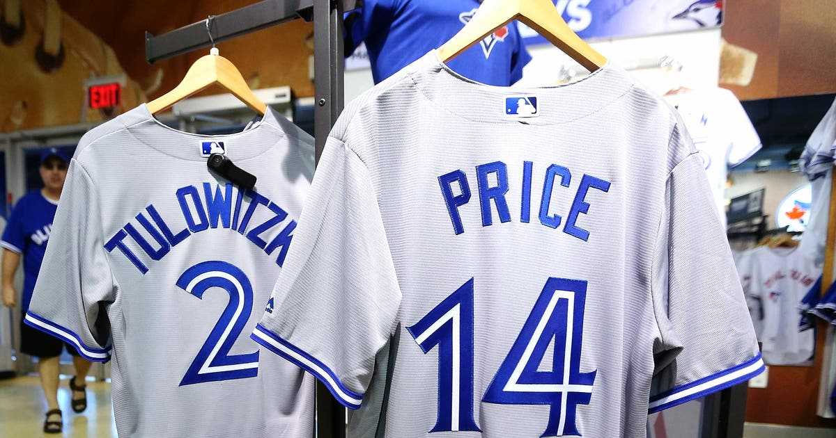 David Price needs your help finding young fan, fixing ...