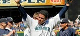 Flashback: Mariners' King Felix pitches perfect game vs. Rays