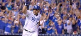 Power Rankings: Royals rip Midwest supremacy from Cardinals' grasp