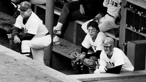 1978 Boston Red Sox