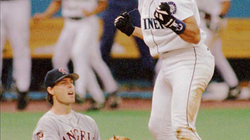 Cryin' shame: Worst September collapses in MLB history | FOX