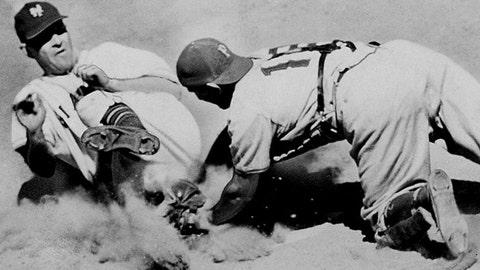 1934 New York Giants