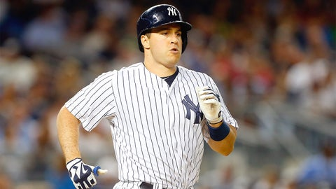 Mark Teixeira: $23,125,000