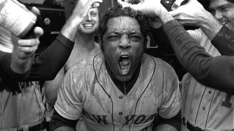 1973 New York Mets