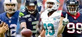 How to watch every NFL Week 1 game