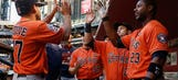 Why Houston Astros will win World Series