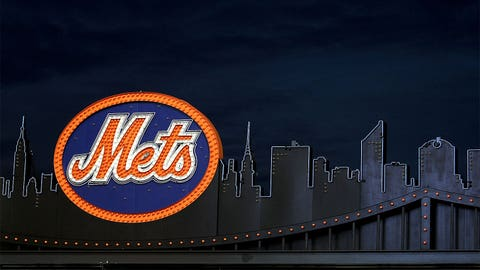 Seven reasons the Mets now own New York City
