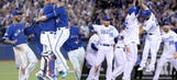 Get ready: Ten reasons Royals-Blue Jays ALCS will be epic