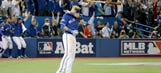 jose-bautista-toronto-blue-jays-graphic-infographic-statistics-power