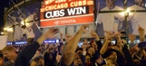 Reverse the curse: A look back at Chicago Cubs postseason history