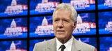 Tricky 'Final Jeopardy!' baseball clue stumps everyone