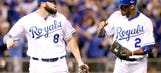 Royal repeat: KC beats Toronto, heads to second straight World Series