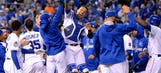How Game 1 of World Series will affect Game 2