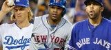 MLB Hot Stove Tracker: Free agency, trades, rumors & news