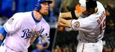 Free agency preview: Best options among infielders/catchers