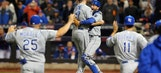 Year in review: Top 10 MLB stories of 2015