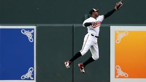 Make Heyward a priority: Orioles