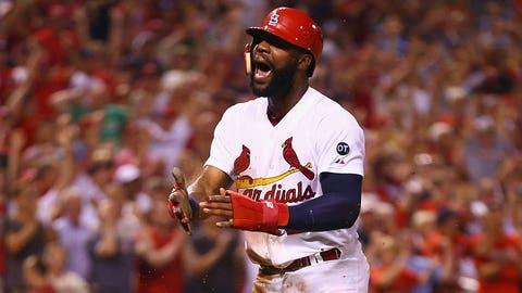 Make Heyward a priority: Cardinals
