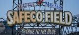 Mariners hire first first full-time female scout