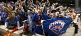 If Mets' owners don't like winning, they have a funny way of showing it
