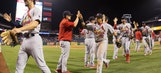 New Year's Resolutions: St. Louis Cardinals
