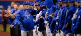 New Year's Resolutions: Chicago Cubs