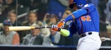 Yoenis Cespedes still has time to land long-term deal