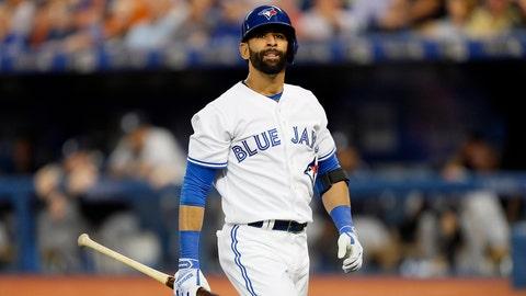 Toronto Blue Jays: Take advantage of nobody watching