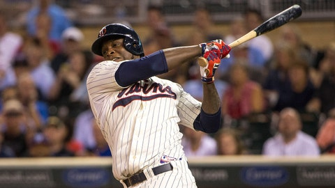 Minnesota Twins: Allow Miguel Sano to become capable outfielder