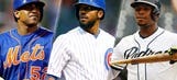 Why this MLB offseason makes absolutely no sense in the outfield