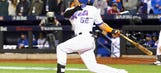 Sources: Nationals offer Yoenis Cespedes five-year deal; Mets won't go past three years