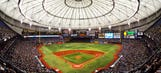 Vote involving Rays is positive for Tampa area and gives hope to Montreal and Mexico City
