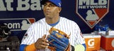 Could the Padres swoop in on Yoenis Cespedes?