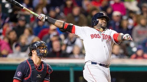 7 reasons why the NL finally should embrace the DH