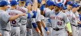 7 reasons why the Mets are clear favorites to repeat as NL East champions