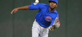Orioles, Dexter Fowler reportedly agree on 3-year, $35 million deal