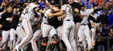5 teams that could make the MLB playoffs after missing out in 2015