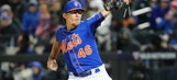 D-backs talking contract with veteran reliever Tyler Clippard