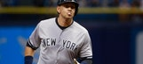 Yankees teammate says A-Rod would make a great manager