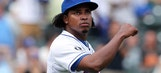 Mets pitcher Mejia permanently banned by MLB after third PED violation