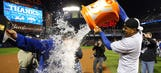 Saving Sal Perez, and other keys to a Royals World Series repeat