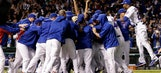 Expectations soar as Cubs try to end championship drought