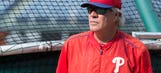 Future Phillies set to showcase talent in spring