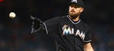 With new regime, Marlins adopt no facial-hair policy