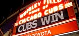 3 reasons to believe this finally will be the year for the Cubs